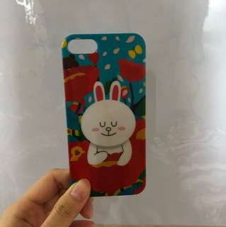 iphone 5s se case