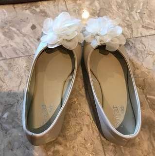 Sugar kids Doll shoe size- 13