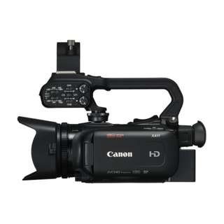 Canon DM-XA11 Video Camera Full HD. Made In Japan 1+1 Canon Marketing Malaysia Warranty