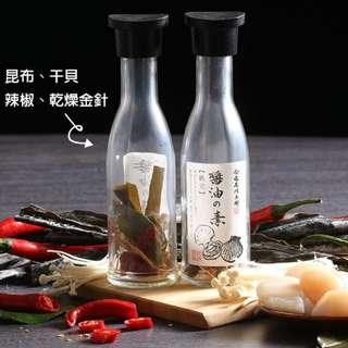 風味醬油[※6瓶]