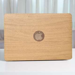 Macbook Pro 13 Hard Cover Casing