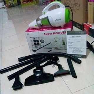 Vacuum Cleaner 2 In 1 Penghisap Debu Murah Berkualitas By Bolde