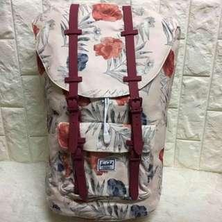 Sale!! Authentic Herschel Little America 23.5L Backpack