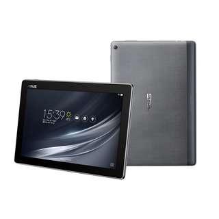 全新品ASUS ZenPad 10 (Z301M) - 星塵灰