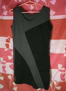 Dress 2B