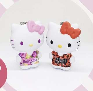 🚚 Hello Kitty Ez Charm