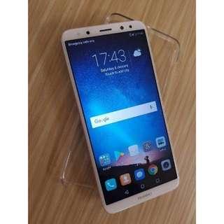 Huawei Nova 2i (repriced)