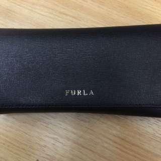 Furla wallet Furla銀包