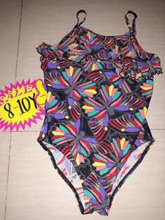 swimsuits 1 pc