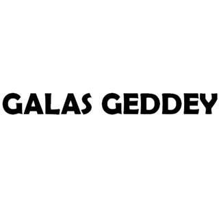 GALAS GEDDEY