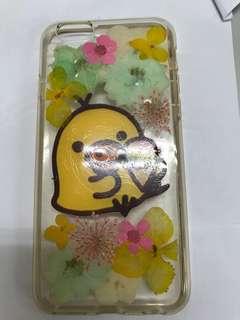 I Phone 6S Casse