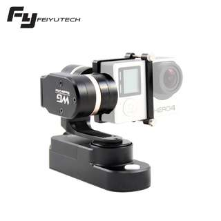 Feiyu WG 3-Axis Wearable Gimbal