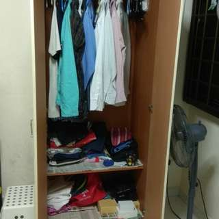 Common room for Rent - 927 Hougang st91