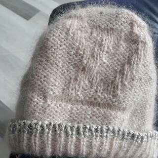 LV 冷帽