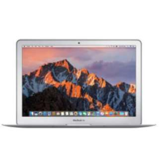 13 - Inch Macbook Air (Brand New)