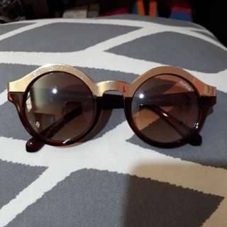 Kacamata santai