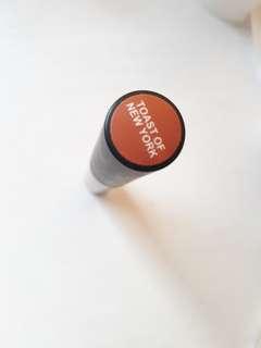 Ever Bilena Liquid Lipstick (Toast of New York)