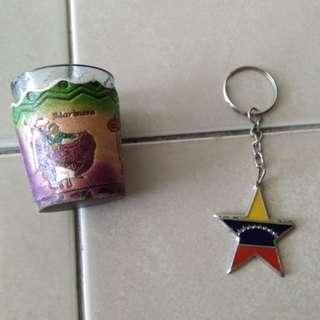 Venezuela Souvenirs