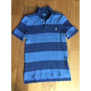 POLO Ralph Lauren boy 14-16yrs(Authentic)