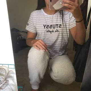 Stussy Shirt