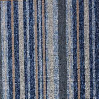Airline SQ - Color Code A116 Dark Blue - Carpet Tiles SIRIM MS Certified (Limited stock)
