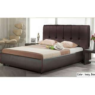 Promo Sale High Quality Bed Frame (Puppy)