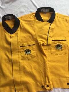 North Vista Pri Sch Uniforms