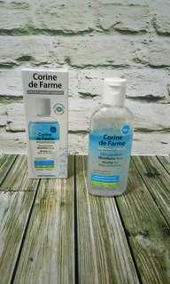 Corine de Farme Eye Micellar Water