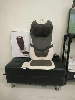 Seat Massager OTO e-Lux