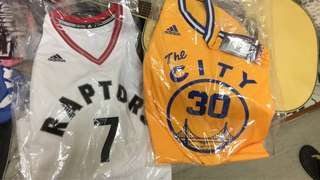 adidas nba jersey Camisa Golden State Warriors Importada Curry The City 30