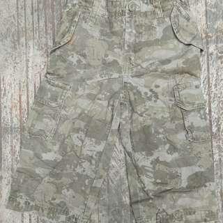 Celana anak cherokee