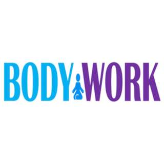 body-work.co FOR SALE
