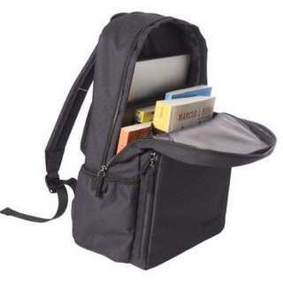 "COCOON Recess Grid-It Backpack 15"" MacBook NEW 全新手提電腦背包"
