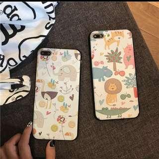 case iphone 5/ 5S/ 5SE/ 6/ 6S/ 6+/ 6S+