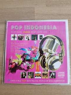Pop Indonesia Top new Indo hits 2017