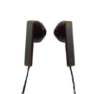 Earphones (Audiosense)