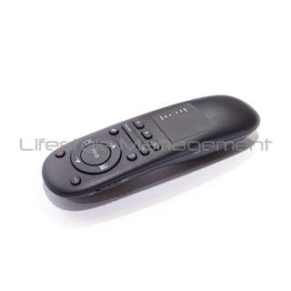 Wireless Mouse Pad/Laser Presentation Power Point PPT Pointer Remote Control Wand/Pen Electronic Presenter USB