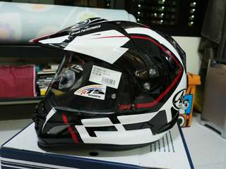 Arai Tour Cross 3 ARAI TOUR CROSS arai tour cross