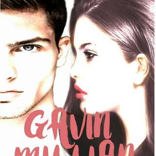 Ebook : Gavin Millian by Tilly D