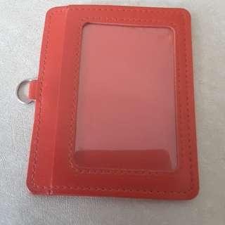 Ezlink Card Holder