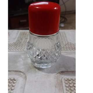 Pepper or Salt Shaker Container
