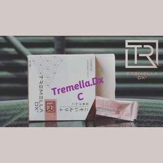 TremellaDx