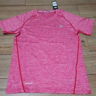 High Quality Dri-fit Shirts unisex Adidas Medium to 2xl