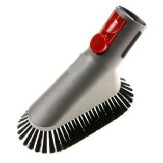 Dyson Quick Release mini soft dusting brush 967669-01