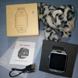 M9 Smart Watch
