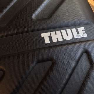 "Thule 15"" Laptop Bag"