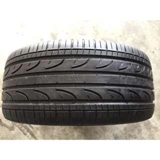 245/35/19 Austyre Tyres On Sale
