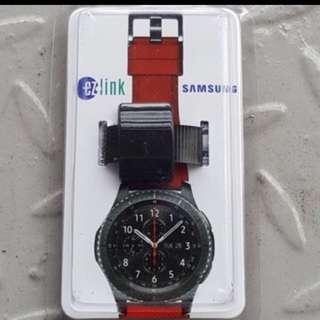 Samsung EZLink Charm