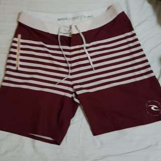 Ripcurl Mirage board shorts