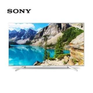"""SONY  KD-55X8500F 55"""" 4K SMART  智能 KD-55X8566F   $9500   55X8500F    KD-65X8500F  65"""" 4K  $14500    65X8500F"""